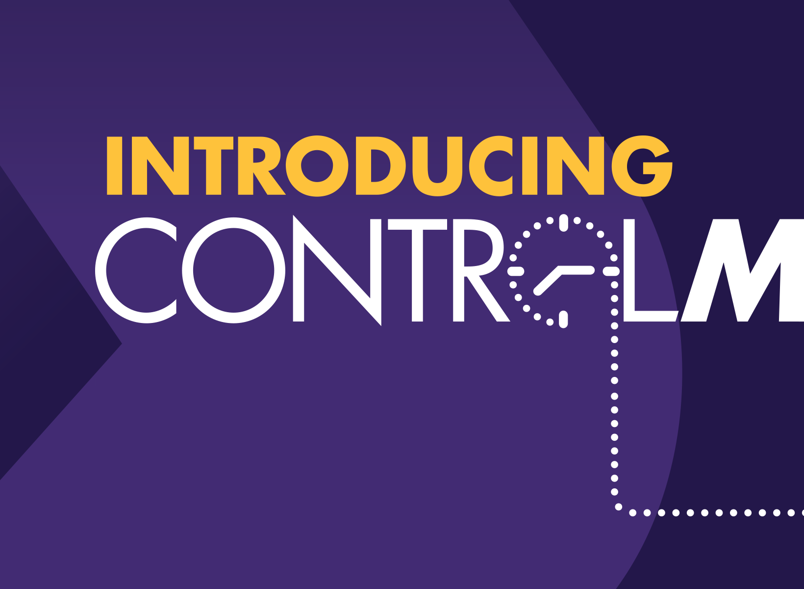 ControlMAX for Keyfuels